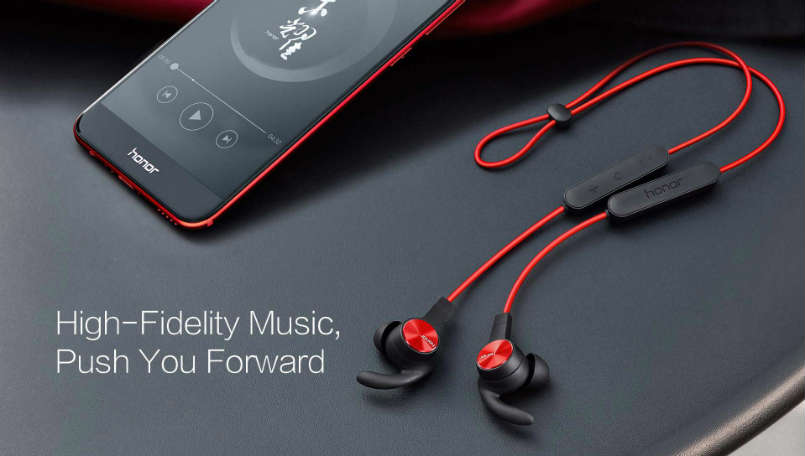 Best Bluetooth Earphones under Rs 2000